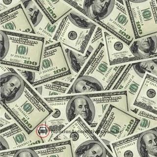 dinheiro-money-dolares-dollar-1
