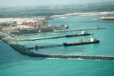 porto_de_suape