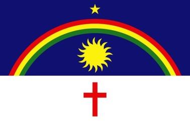 bandeira-de-pernambuco