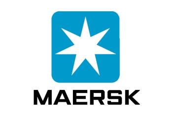 Maersk2