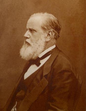 Pedro_II