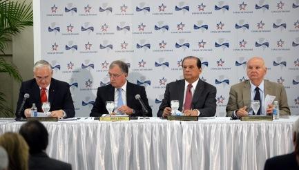 PanamaCanalTollsHearing -FEB 27-15