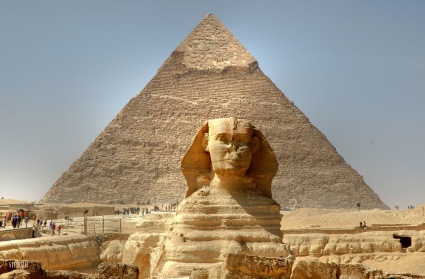 piramide-de-queops