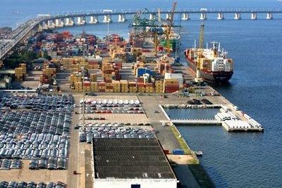 Rio-de-Janeiro-porto