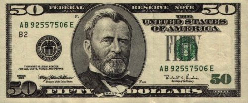 50-dollars