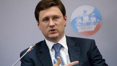 alexander-novak