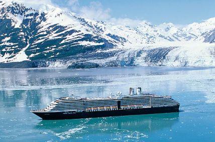 arctic-cruise