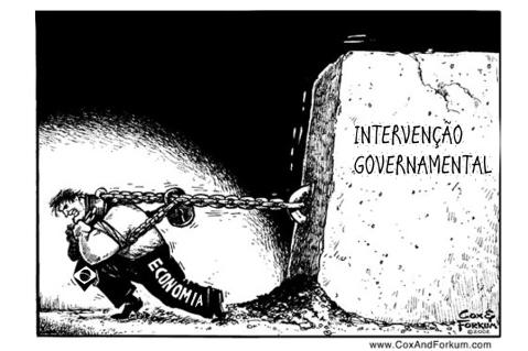 br-intervencao-governo-mercado