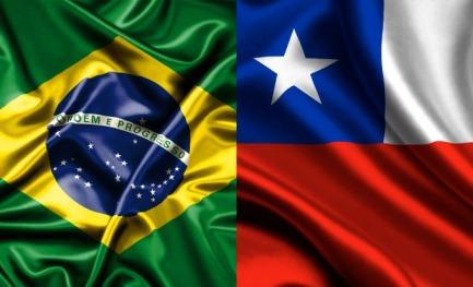 brasilchile