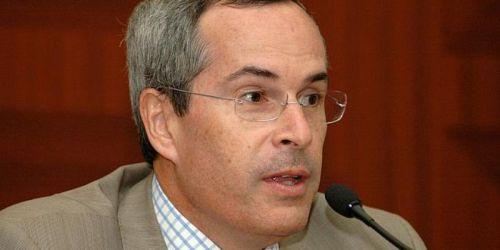 Decio Oddone, ex Petrobras, é o mais cotado