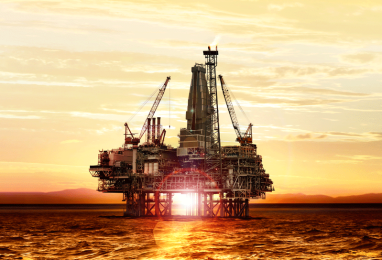 extracao-do-petroleo