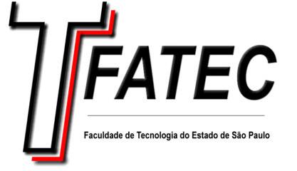 fatec-jahu