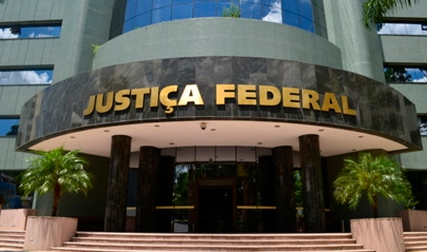 federal_justica