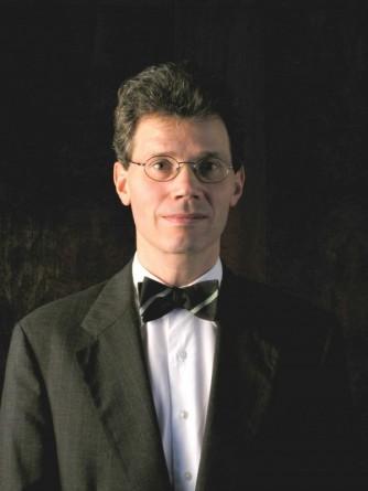 Julian Thomas - Diretor Regional da Hamburg Sud