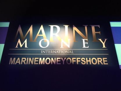 marine-money-offshore