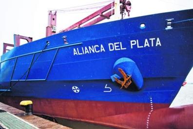 maritima_alianca_del_plata
