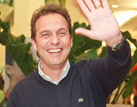 o-prefeito-dr-aluizio-reeleito-em-2016_900473