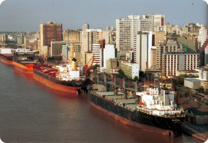 porto-alegre001