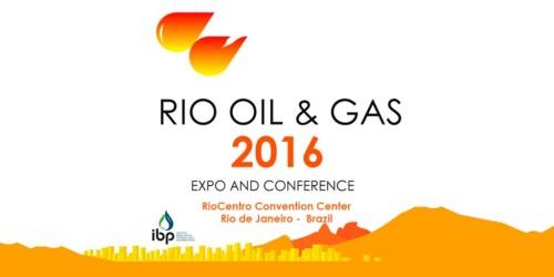 rio-oil-gas-2016