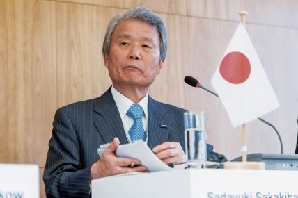 sadayuki-sakakibara