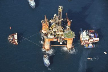 transocean-winner-in-the-heavy-lifter