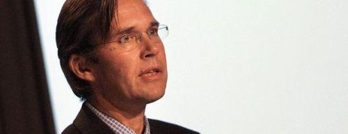 Trond Westlie, CFo da Maersk reconhece que a empresa não deveria ter agido dessa forma