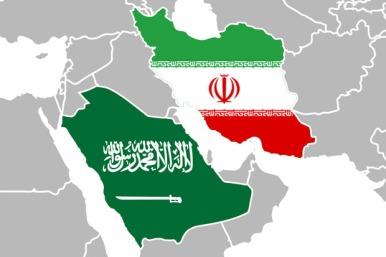 arabia-saudita-vs-ira