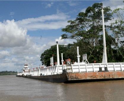 balsa_transporte_rio-madeira-esio-mendes_govro_capa_01