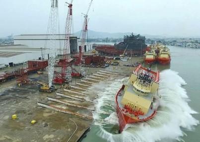 estaleiro-navship-lanca-psv-do-prorefam