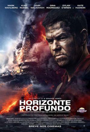 horizonteprofundo_2
