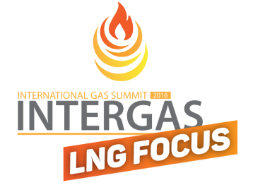intergas-summit