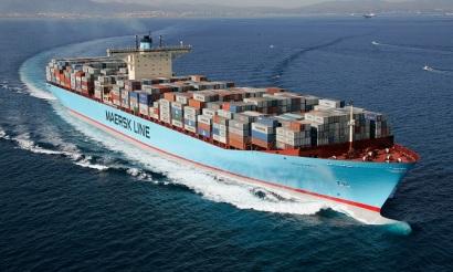 maersk-20120810090454_big