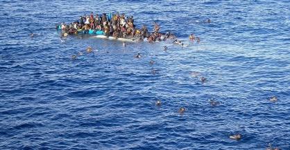 naufragio-imigrantes