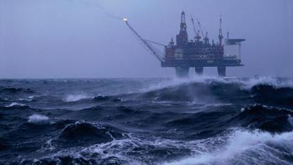 plataforma-mar-do-norte