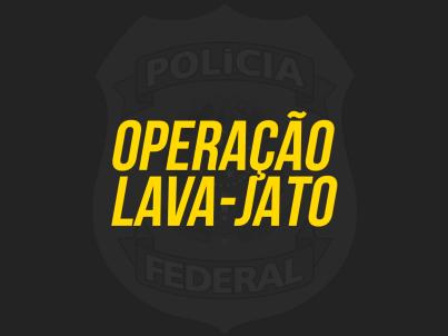 policia-federal-lava-jato