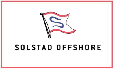 solstad-offshore