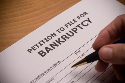 bankruptcy_subdomain1