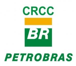 crcc_logo