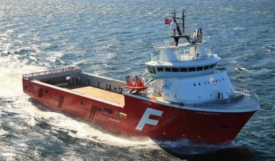 farstad-shipping