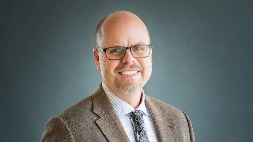 Jonas Lindvall - CEO da Maha Energy