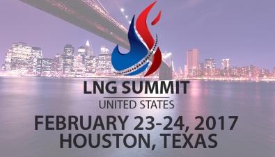lng-summit-usa