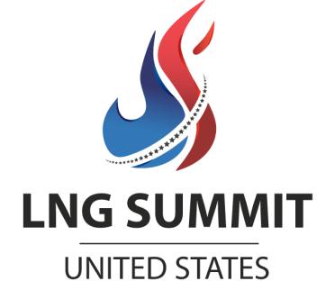 lng-summit
