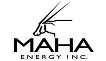 maha-energy