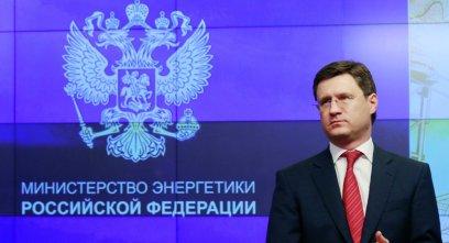 russia-petroleo-alex-novak