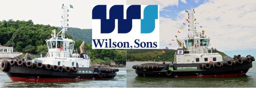 wilson-sons